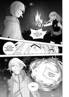 La Fille du Feu : Chapitre 13 page 7