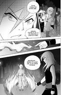 La Fille du Feu : Chapitre 13 page 9