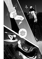 La Fille du Feu : Chapitre 13 page 12