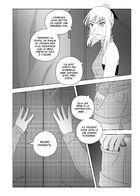 La Fille du Feu : Chapitre 13 page 16