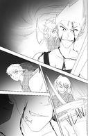 La Fille du Feu : Chapitre 13 page 26