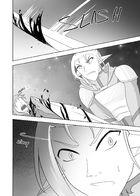 La Fille du Feu : Chapitre 13 page 28