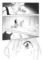 La Fille du Feu : Chapitre 13 page 31
