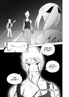 La Fille du Feu : Chapitre 13 page 33