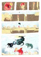 La vie ordinaire des magiciels  : Chapter 1 page 10