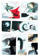 La vie ordinaire des magiciels  : Chapter 1 page 11