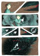 La vie ordinaire des magiciels  : Chapter 1 page 13