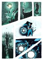 La vie ordinaire des magiciels  : Chapter 1 page 15