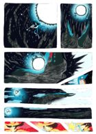 La vie ordinaire des magiciels  : Chapter 1 page 16