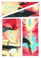 La vie ordinaire des magiciels  : Chapter 1 page 17
