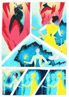 La vie ordinaire des magiciels  : Chapter 1 page 18