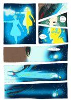 La vie ordinaire des magiciels  : Chapter 1 page 19