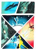 La vie ordinaire des magiciels  : Chapter 1 page 20