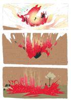 La vie ordinaire des magiciels  : Chapter 1 page 23