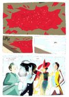 La vie ordinaire des magiciels  : Chapter 1 page 24