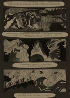 La vie ordinaire des magiciels  : Chapter 1 page 2