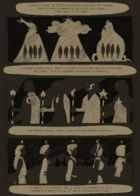 La vie ordinaire des magiciels  : Chapter 1 page 3