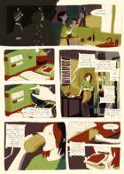 La vie ordinaire des magiciels  : Chapter 1 page 4