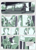 La vie ordinaire des magiciels  : Chapter 1 page 6