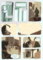 La vie ordinaire des magiciels  : Chapter 1 page 7