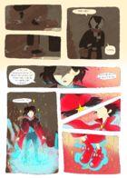 La vie ordinaire des magiciels  : Chapter 1 page 8