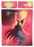 La vie ordinaire des magiciels  : Chapter 1 page 9