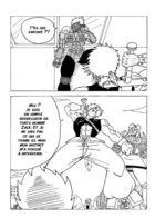 Zack et les anges de la route : Chapitre 32 page 3
