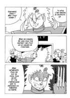 Zack et les anges de la route : Chapitre 32 page 4