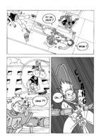 Zack et les anges de la route : Chapitre 32 page 6