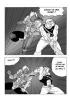 Zack et les anges de la route : Chapitre 32 page 8