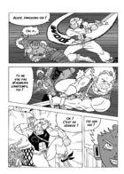 Zack et les anges de la route : Chapitre 32 page 9