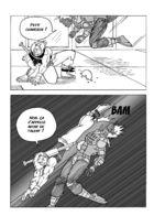 Zack et les anges de la route : Chapitre 32 page 12