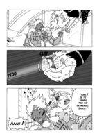 Zack et les anges de la route : Chapitre 32 page 14