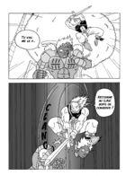Zack et les anges de la route : Chapitre 32 page 15