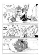 Zack et les anges de la route : Chapitre 32 page 16