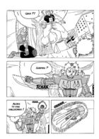 Zack et les anges de la route : Chapitre 32 page 17
