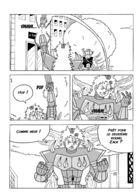 Zack et les anges de la route : Chapitre 32 page 18