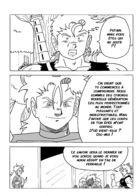 Zack et les anges de la route : Chapitre 32 page 20