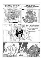 Zack et les anges de la route : Chapitre 32 page 21