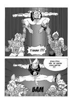 Zack et les anges de la route : Chapitre 32 page 22