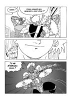 Zack et les anges de la route : Chapitre 32 page 23
