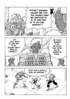 Zack et les anges de la route : Chapitre 32 page 26