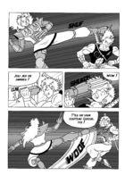 Zack et les anges de la route : Chapitre 32 page 27