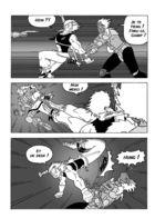 Zack et les anges de la route : Chapitre 32 page 28
