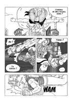 Zack et les anges de la route : Chapitre 32 page 29