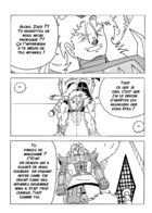 Zack et les anges de la route : Chapitre 32 page 30
