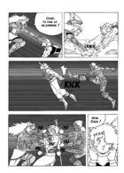 Zack et les anges de la route : Chapitre 32 page 31