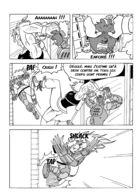 Zack et les anges de la route : Chapitre 32 page 32