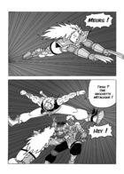 Zack et les anges de la route : Chapitre 32 page 33