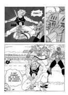 Zack et les anges de la route : Chapitre 32 page 34